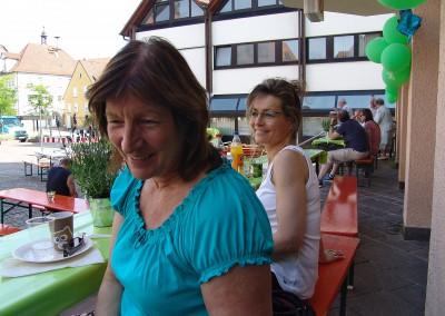 Tier Arzt Praxis Neckarwestheim 79