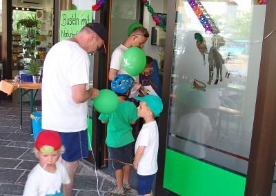 Kinder-Tierarztpraxis Neckarwestheim 91