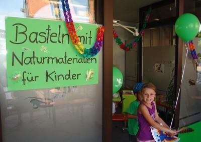 Basteln Tierarzt Neckarwestheim 92