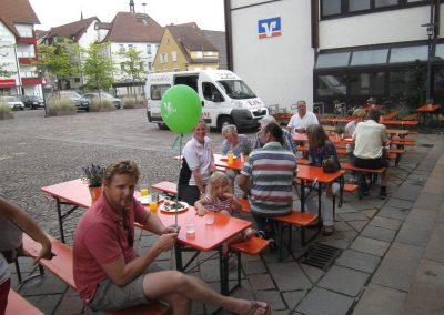 Tierarztpraxis_Neckarwestheim_18