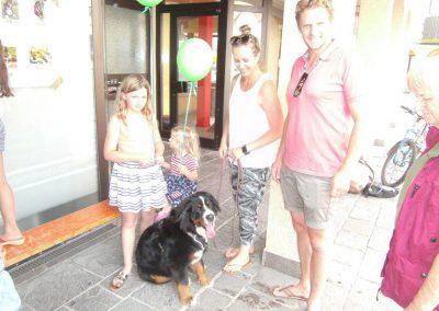 Tierarztpraxis_Neckarwestheim_28