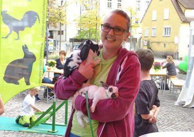 Tierarzt_Neckarwestheim_16