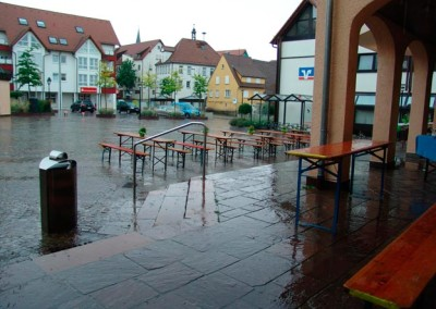 Sommerfest_2012-0102
