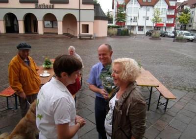 Sommerfest_2012-0168