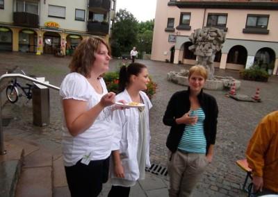 Sommerfest_2012-0170