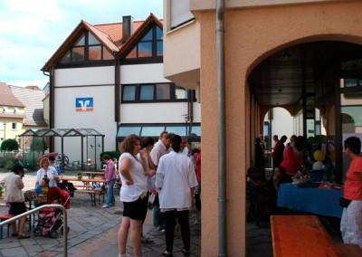 Sommerfest_2012-0178