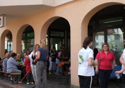 Sommerfest_2012-0180