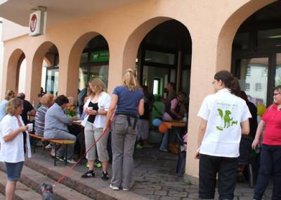 Sommerfest_2012-0182