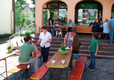 Sommerfest_2012-0184