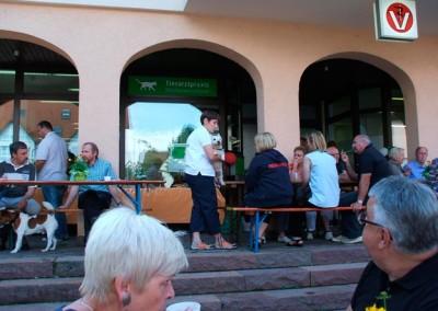 Sommerfest_2012-0188