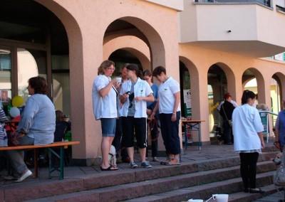Sommerfest_2012-0194