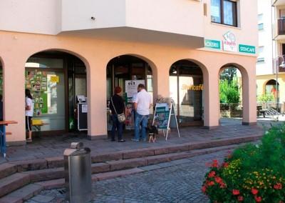 Sommerfest_2012-0196