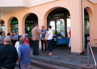 Sommerfest_2012-0198