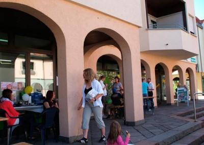 Sommerfest_2012-0212