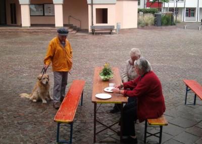 Sommerfest_2012-0232