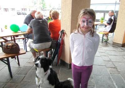 Sommerfest_2012-0234