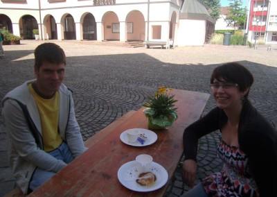 Sommerfest_2012-0286