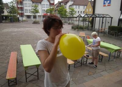 Sommerfest_2014-0106