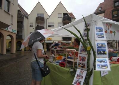 Sommerfest_2014-0132