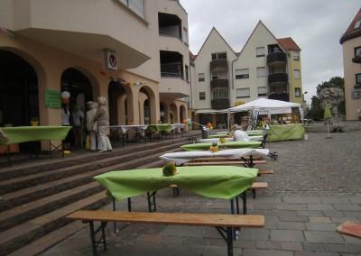 Sommerfest_2014-0150