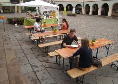 Sommerfest_2014-0180