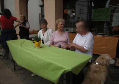 Sommerfest_2014-0194