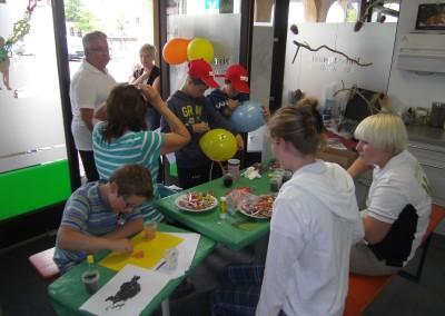 Sommerfest_2014-0200