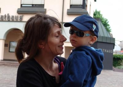 Sommerfest_2014-0352