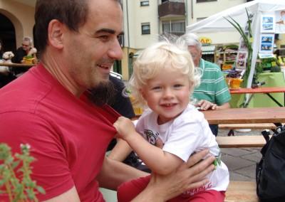 Sommerfest_2014-0354