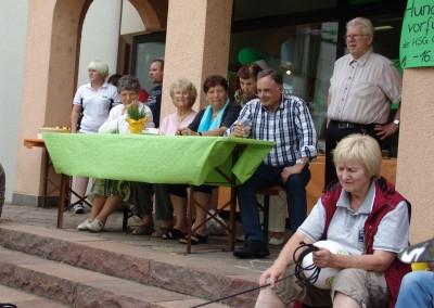 Sommerfest_2014-0362