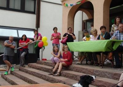 Sommerfest_2014-0364