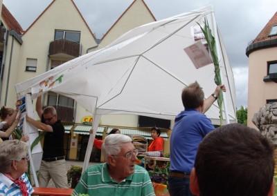 Sommerfest_2014-0366