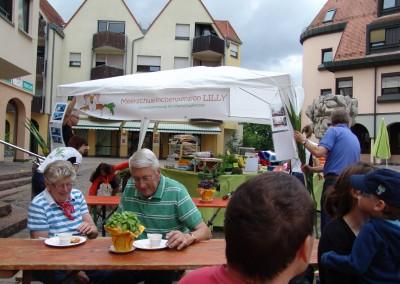 Sommerfest_2014-0368