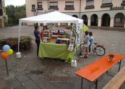 Sommerfest_2014-0398