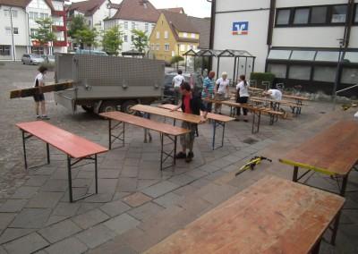 Sommerfest_2014-0406