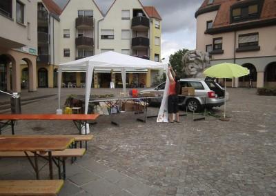 Sommerfest_2014-0409
