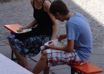 Sommerfest-2010-(10)