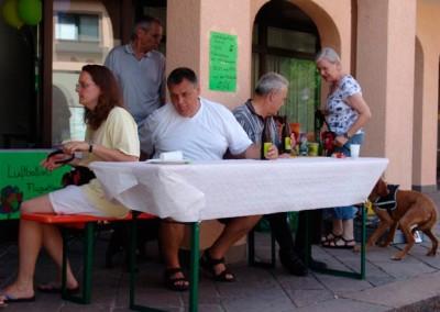 Sommerfest-2010-(13)