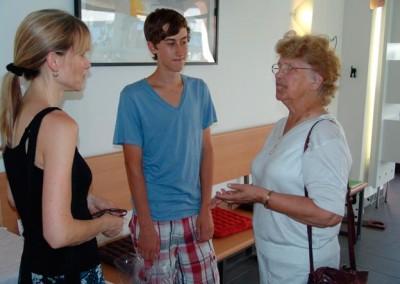 Sommerfest-2010-(14)