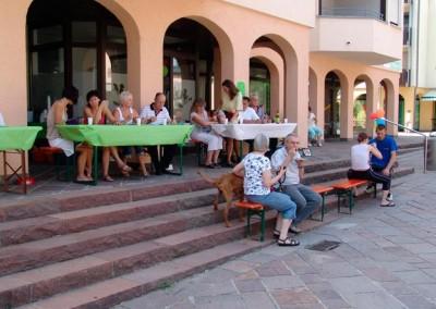 Sommerfest-2010-(18)