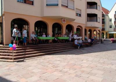 Sommerfest-2010-(19)