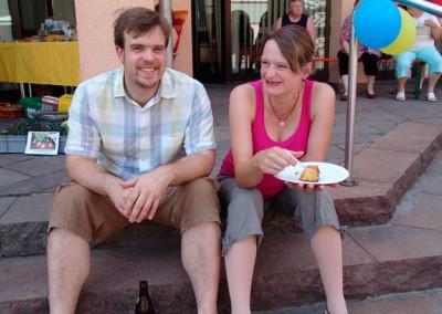Sommerfest-2010-(23)