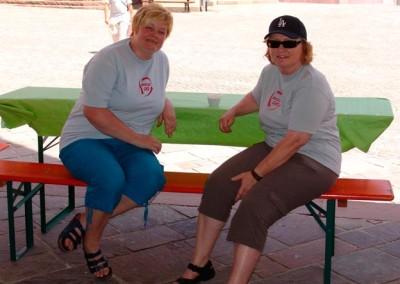 Sommerfest-2010-(3)