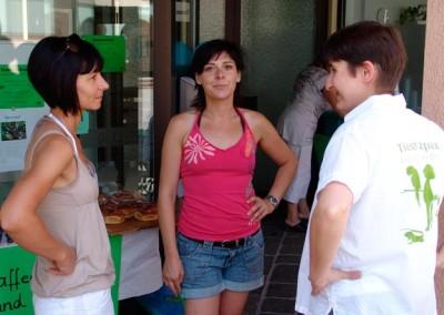 Sommerfest-2010-(4)
