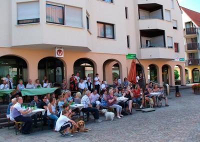 Sommerfest-2011-(10)