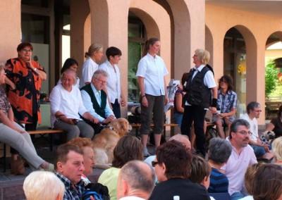 Sommerfest-2011-(12)