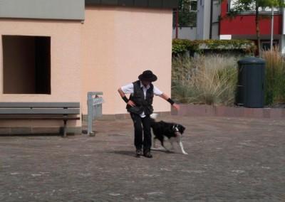 Sommerfest-2011-(12c)