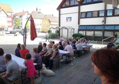 Sommerfest-2011-(12d)