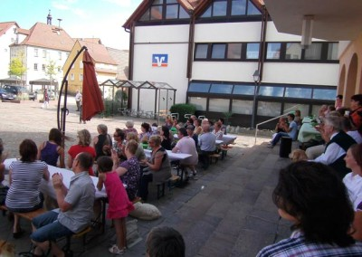 Sommerfest-2011-(12j)