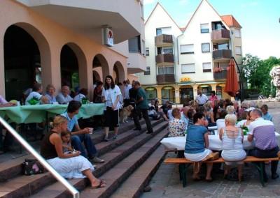 Sommerfest-2011-(14)